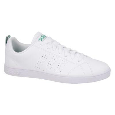 Buty damskie adidas Advantage AW4884 r. 37 13 7016930722