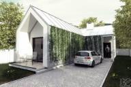 Wizualizacje Architektoniczne Fotorealistyczne