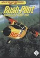 Bush Pilot FS 2002/04 (PC)