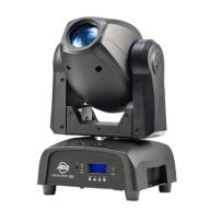 Glowica ADJ Focus Spot One 35 wat + UV