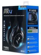 Bezprzewodowe Słuchawki TURTLE BEACH EAR FORCE PX4