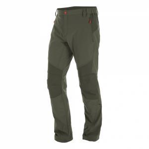 Męskie spodnie trekkingowe SALEWA Terminal # 3XL