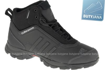 Adidas Eiscol Mid Pl G40811 r.49 13 BUTY JANA