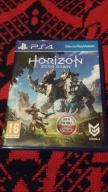 Horizon Zero Dawn DUBBING Okazja! PS4