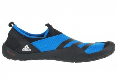 7c0b37e79bc71c buty do wody adidas męskie obuwie|Darmowa dostawa!