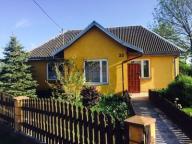Ładny dom na trasie IŁŻA - SIENNO Polecam