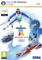 Vancouver 2010 (PC DVD)