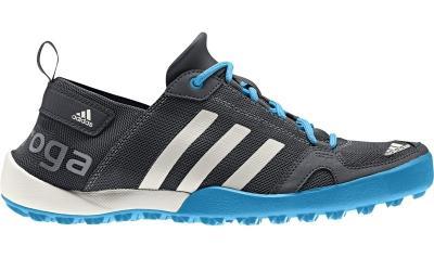 buty adidas daroga two 13
