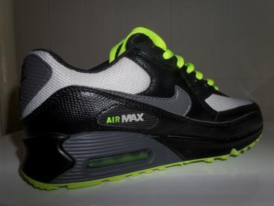 Nike Air Max 90 41R 307793 056 wysyłka PL