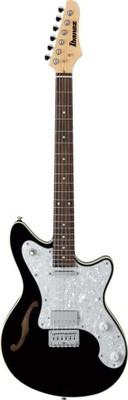 Ibanez RC365H-BK Roadcore Black Gitara NEW