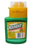 SUBSTRAL_ROUNDUP 170 SL na chwasty 125 ml