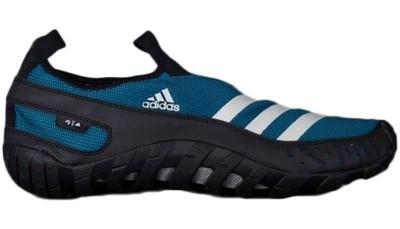 buty do wody adidas męskie