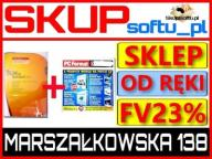 Office 2007 BOX Standard 2PC PL - SKLEP WAWA FV23%
