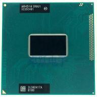 Procesor Intel Pentium 2020M