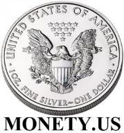 Domena MONETY.US - doskonała dla numizmatów
