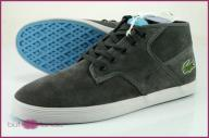 Buty LACOSTE ANDOVER MID rozm 39,5 - 24,5cm DOSt24