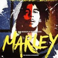 MARLEY, BOB & THE WAILERS - MARLEY `12 /2CD/