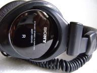 SLUCHAWKI SONY MDR -V 900