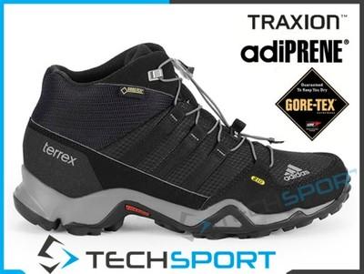 cdd7936d BUTY ADIDAS TERREX MID GTX GORE-TEX 40 AQ5643 - 6273716908 ...