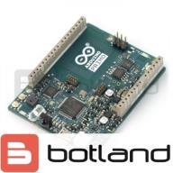 Arduino Primo - BT + NFC + WiFi oryginał