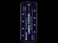 MOOER MPW-1 Micro Power Multizasilacz do efektów