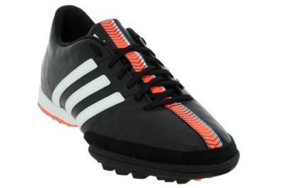 Buty Adidas 11 Nova TF ,B39775 sklep online