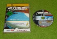 NATIONAL GEOGRAPHIC ^^ AIR FORCE ONE
