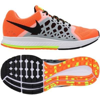 7f785aed Buty Nike Air Zoom Pegasus (806)EU: 42 1/2 CM 27 - 6837806071 ...