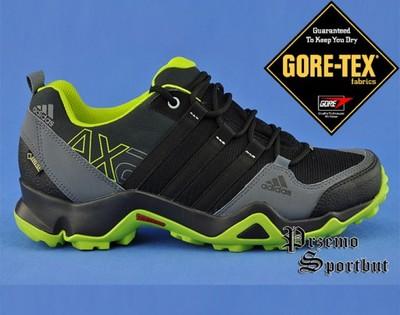 buty adidas 50 5