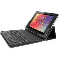 Uniwersalne Etui Klawiatura BELKIN Tablet 7cali BT