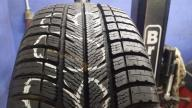 GOODYEAR Eagle Vector + 205/55/16 NOWA(803)
