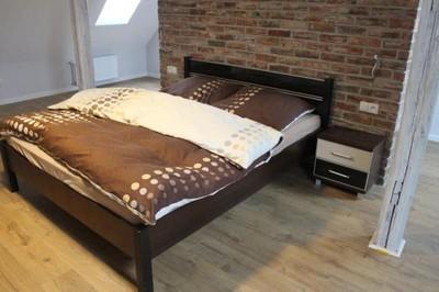 Sypialnia Meble Bodzio