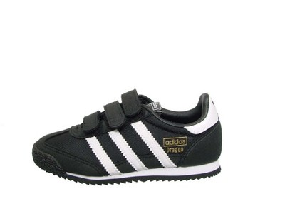 BUTY ADIDAS ORIGINALS DRAGON OG CF C BB2493 r.28