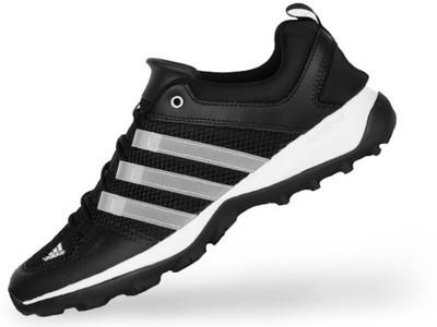 Buty Adidas Daroga PLUS Climacool B40915 # 40,5