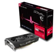 Sapphire RX580 PULSE 4GB GDDR5 GWARANCJA WROCŁAW