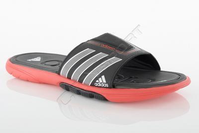 klapki męskie adizero slide 3 sc adidas