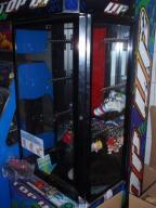 automat zarobkowy zręcznościowy TOP