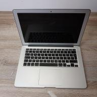 MacBook Air 13'' 7.2 i5 2x1.6GHz 4GB EG64