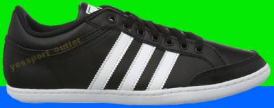 Buty adidas originals Plimcana Low D65623