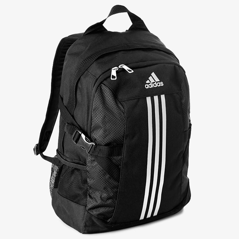 Plecak Adidas BP Power II W58466 nowy