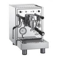 Profesjonalny zestaw do robienia kawy