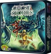 Ghost Stories (druga edycja)
