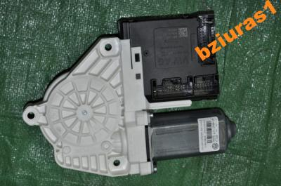 SILNICZEK SZYBY VW PASSAT CC 3C8837461J 3C0959793A