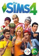 Sims 4 Cyfrowa Edycja Specjalna AUTOMAT