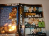 PIĘKNA I SZALONA - Dunst,Hernandez - od.1zł !