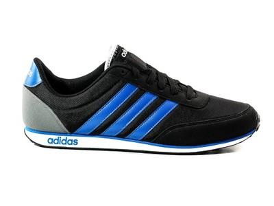 Adidas v racer f98383 _41 46,5_ super cena!!! Zdjęcie na imgED