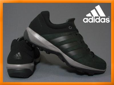 buty adidas daroga plus lea b27271