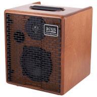Combo Acus One-5W 50 Watt