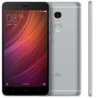 Xiaomi Redmi Note 4 Grey 4/64GB SD625 POLSKA EU