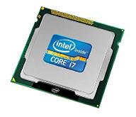 Intel Core i7-3610QM BCM
